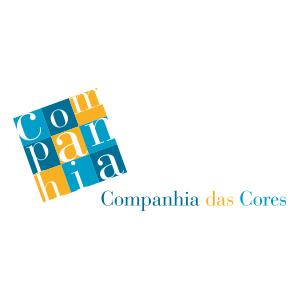 Companhia das Cores