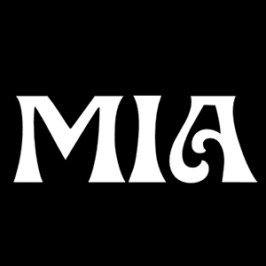 Mia Luxury Vintage