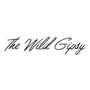 The Wild Gipsy